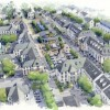 Owenstown – A Garden City of our time built on co-operative principles