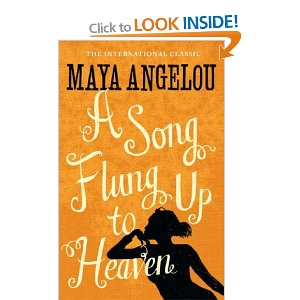 an analysis of maya angelous life depicted in her autobiography i know why the caged bird sings Academiaedu is a platform for academics to share research papers.
