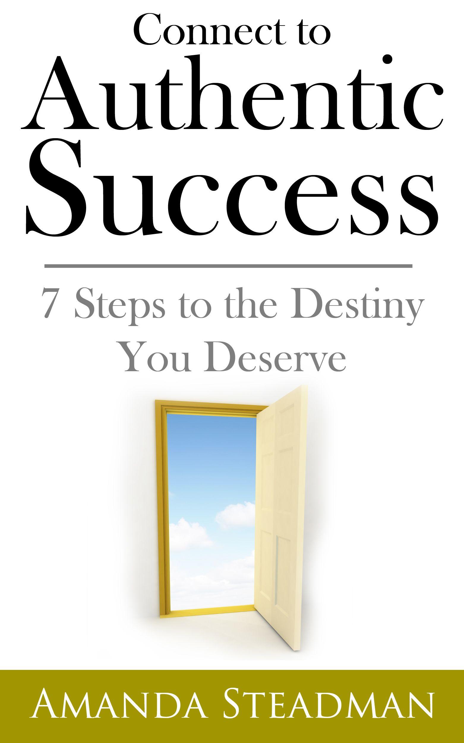 2d success final (2)-1