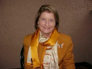 Christine Richard 8