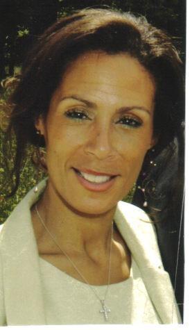Liz Finan
