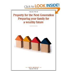 Property for the next generation