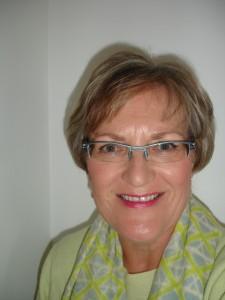 Liz Taylor 2013