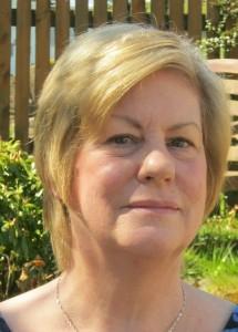 Linda Ward