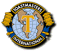 Toastmasters graphic