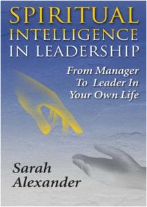 spiritual-intelligence