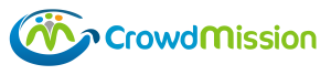 crowdmision_logo_v2 without TM