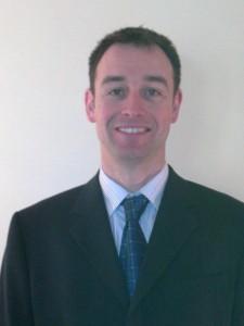 Michael Collins LR2