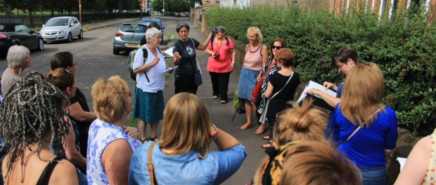 2-East-End-Women's-Heritage-Walk-(300dpi)-web-higher-res
