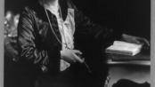 379px-Emmeline_(Goulden)_Pankhurst,_1858-1929