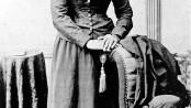 420px-Harriet_Tubman