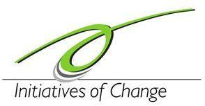 IofC_logo