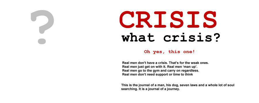 crisisheader