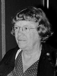 Margaret_Mead_(1972)