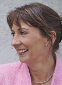 Sarah Lewis2 web