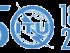 itu-150-logo-web-banner
